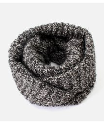 AZUL by moussy/MIX KNIT SNOOD/502859161