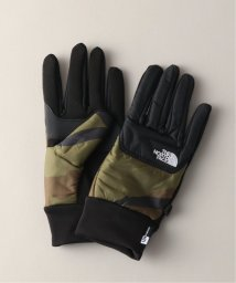 JOURNAL STANDARD/【THE NORTH FACE / ザ ノースフェイス】Nuptse Etiip Glove/502860986