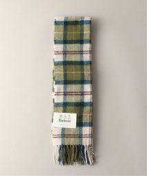 JOURNAL STANDARD/【Barbour / バブアー】 Tartan Lambswool スカーフ/502861093