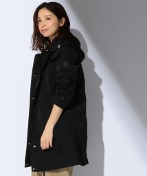 Demi-Luxe BEAMS/WOOLRICH / 別注 CHARLOTTE コート△/502796563