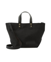 Adam et Rope Le Magasin/【THE CONTAINER】BASIC TOTE WIDE(M)/502846851