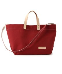 Adam et Rope Le Magasin/【THE CONTAINER】 BASIC TOTE WIDE (L)/502846852