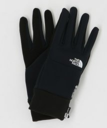 BEAUTY&YOUTH UNITED ARROWS/<THE NORTH FACE(ザノースフェイス)> WIND/S ETIP GLOVE/イーチップグローブ/502853909