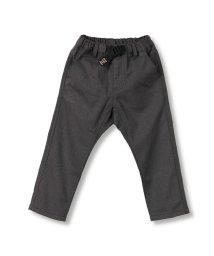branshes/ウエストベルト裏起毛パンツ(90~150cm)/502861916