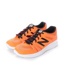 NEW BALANCE/ニューバランス new balance NB YK570 GB (ORG/C)/502864346