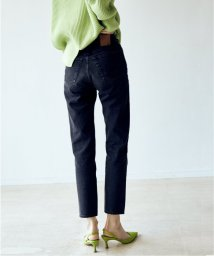 Spick & Span/【5 1/2】GIRLY-LINE DENIM◆/502864526