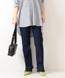 Spick & Span/【5 1/2】BEAUTY-LINE SLIT DENIM◆/502864528