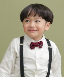 URBAN RESEARCH DOORS(Kids)/蝶ネクタイ(KIDS)/502864865