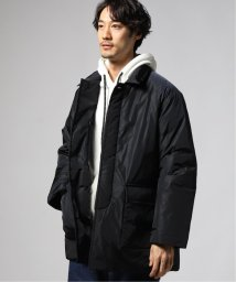 Journal Standard TRISECT/LIMONTA DOWN COAT/502865101