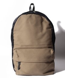 Cabas/CaBas N°61 Backpack large/502838383