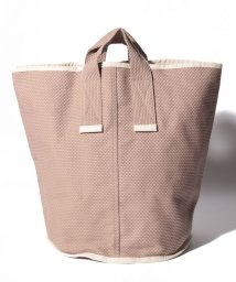Cabas/CaBas N°51 Laundry bag medium/502838384
