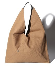 Cabas/CaBas N°40 Triangle tote large/502838387