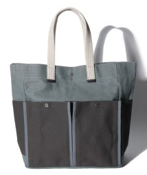 Cabas/CaBas N°49 Botanical bag/502838410