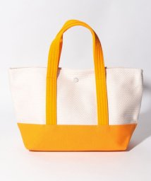 Cabas/CaBas N°1 Tote small/502838411