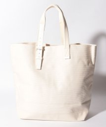 Cabas/CaBas N°27 Tote (L) + leather handle/502838419
