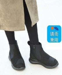 velikoko/【19.5~27.0cm】スニーカーブーツ/502839139