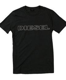 DIESEL/DIESEL 00CG46-0DARX Tシャツ 00CG46 メンズ/502839419