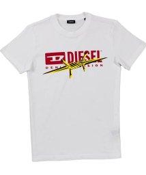 DIESEL/DIESEL 00S014-0EAXG Tシャツ 00S014 メンズ/502839420
