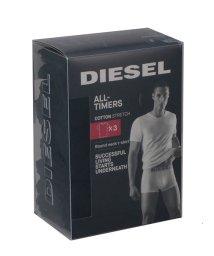 DIESEL/DIESEL 00SJ5L-0TANL Tシャツ 00SJ5L メンズ/502839425