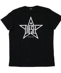 DIESEL/DIESEL T-DIEG-YH Tシャツ 00SNRE 0091A メンズ/502839426