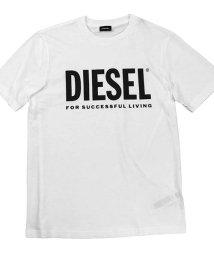 DIESEL/DIESEL 00SXEK-0AAXJ Tシャツ 00SXEK メンズ/502839431