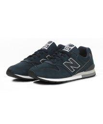 new balance/New Balance ニューバランス CM996 スニーカー CM996RC/502839432