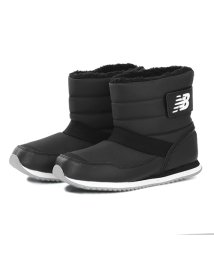 new balance/New Balance YO996BBK ブーツ YO996BBK レディース/502839437