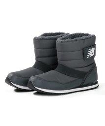 new balance/New Balance YO996BGR ブーツ YO996BGR レディース/502839438