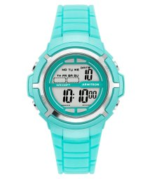 ARMITRON NEWYORK/ARMITRON 腕時計 レディース デジタル クロノグラフ スポーツウォッチ/502852379