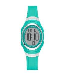 ARMITRON NEWYORK/ARMITRON 腕時計 レディース デジタル スポーツウォッチ/502852380