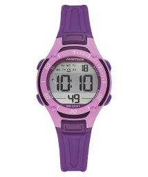 ARMITRON NEWYORK/ARMITRON 腕時計 レディース デジタル クロノグラフ スポーツウォッチ/502852381