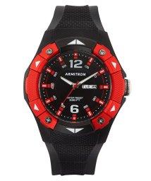 ARMITRON NEWYORK/ARMITRON 腕時計 アナログ スポーツウォッチ/502852385