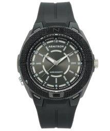 ARMITRON NEWYORK/ARMITRON 腕時計 アナログスポーツウォッチ/502852386