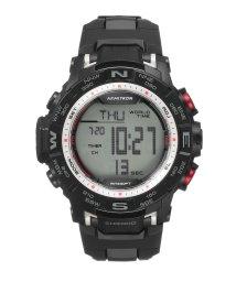 ARMITRON NEWYORK/ARMITRON 腕時計 デジタルクロノグラフ スポーツウォッチ/502852391