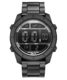 ARMITRON NEWYORK/ARMITRON 腕時計 デジタル クロノグラフ スポーツウォッチ/502852396