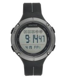 ARMITRON NEWYORK/ARMITRON 腕時計 デジタルスポーツウォッチ/502852400