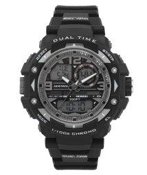 ARMITRON NEWYORK/ARMITRON 腕時計 アナログ デジタルスポーツウォッチ クロノグラフ/502852403