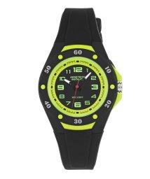 ARMITRON NEWYORK/ARMITRON 腕時計 アナログウォッチ 樹脂ベルト/502852404