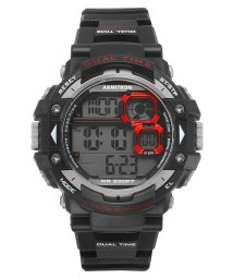 ARMITRON NEWYORK/ARMITRON 腕時計 デジタルクロノグラフ スポーツウォッチ/502852405