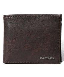 DIESEL/DIESEL X05987 PR080 T2154 二つ折り財布/502852595