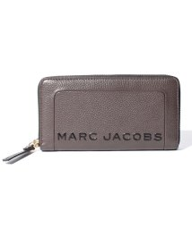 Marc Jacobs/MARC JACOBS M0015103 030 ラウンドファスナー長財布/502852607