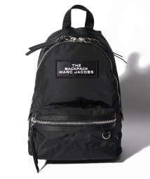 Marc Jacobs/MARC JACOBS M0015415 001 バックパック/502852611