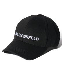 KARL LAGERFELD/KARL LAGERFELD 96KW3414 A999 CAP/502852614