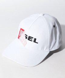 DIESEL/DIESEL 00S9GM 0LAOI 100 02 CAP/502852702