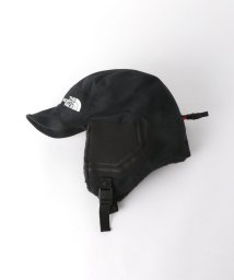 BEAUTY&YOUTH UNITED ARROWS/<THE NORTH FACE(ザノースフェイス)> EXPEDITION CAP/エクスペディションキャップ/502854552