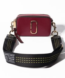 Marc Jacobs/MARC JACOBS M0012007 353 ショルダーバッグ/502854880