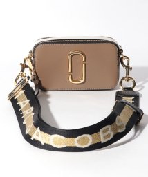Marc Jacobs/MARC JACOBS M0014146 003 ショルダーバッグ/502854881