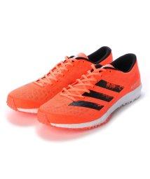 adidas/アディダス adidas メンズ 陸上/ランニング ランニングシューズ adizero Takumi Sen 6 EE4341/502857897