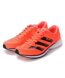 adidas/アディダス adidas メンズ 陸上/ランニング ランニングシューズ adizero Japan 5 EG1196/502857898