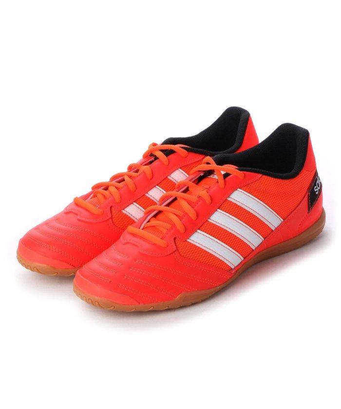 incomparable zapatos genuinos disponible セール】アディダス adidas フットサル シューズ スーパサラ FV2561 ...